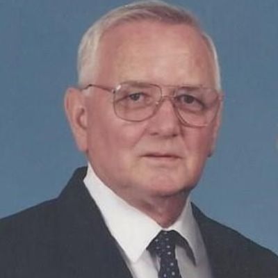 Harold  Smith, Sr.'s Image