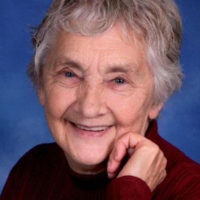 Dorothy Bernice Stoltenberg's Image