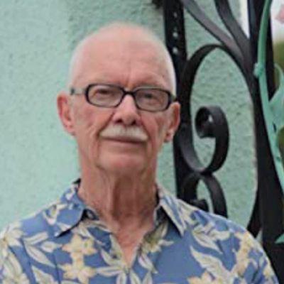 Don Pearson McCallum's Image