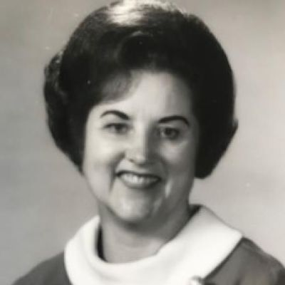 Thelma A. Matthews's Image