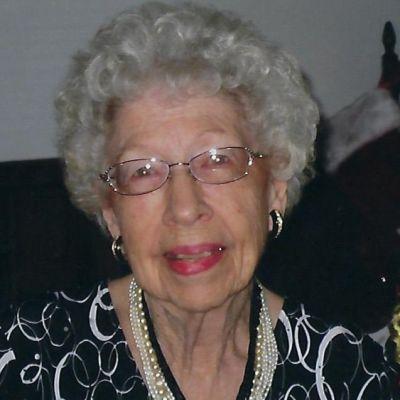 Bessie  Humphreys's Image
