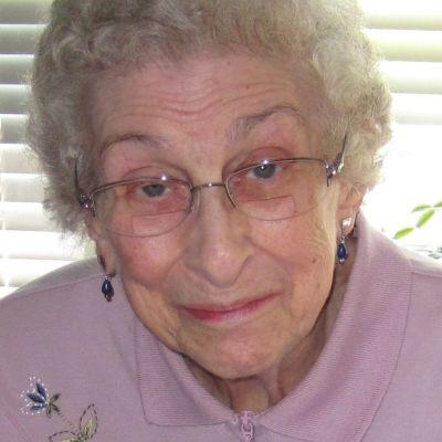 Phyllis  Karseboom's Image