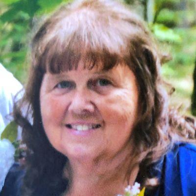 Linda J.  Thomas's Image