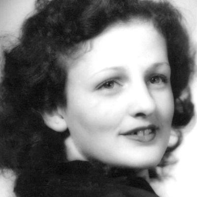 Darlene  Knight's Image