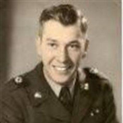 Glenn  Cline