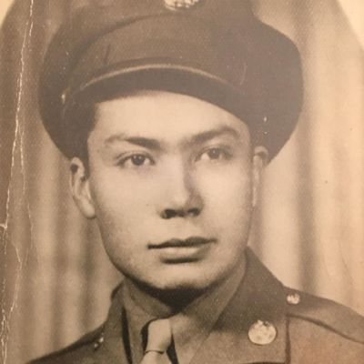Bacilio C. Sanchez's Image