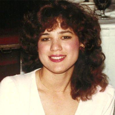 Irma  De La Torre's Image
