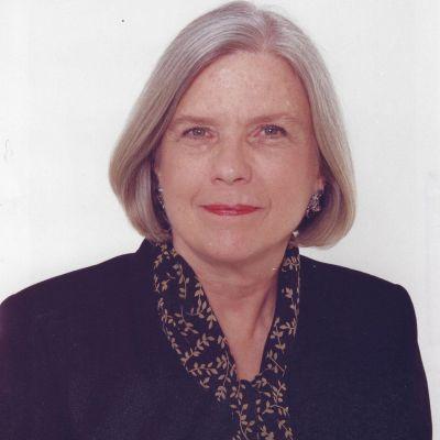 Janet  Swanson's Image