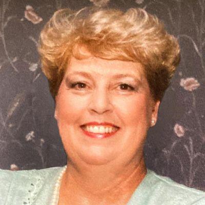 June  McGrede's Image