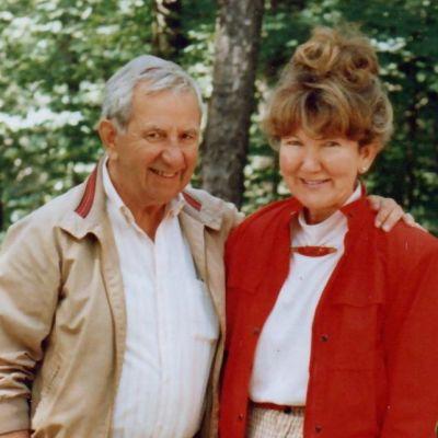 Barbara  Hobbs's Image