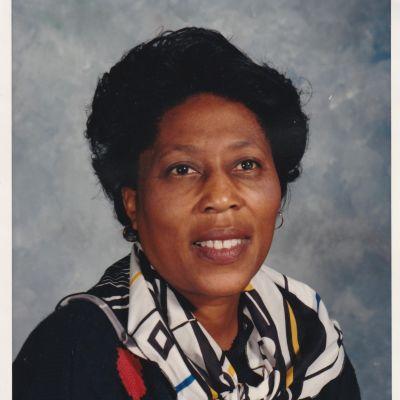 Mary L.  Spight's Image