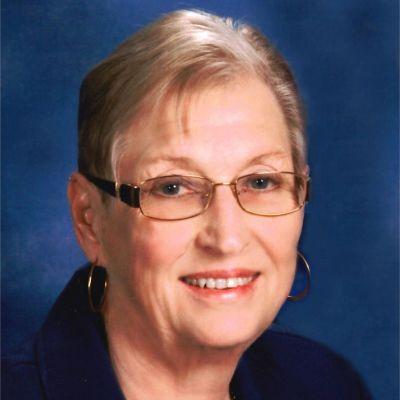 Martha  Shreve's Image