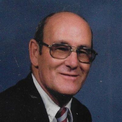 James C.  Cremeans's Image