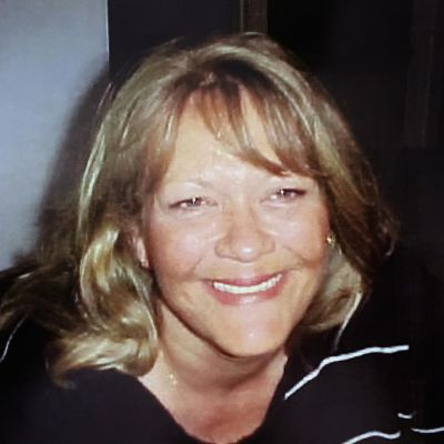 "Patricia ""Paddi"" Ann Dollinger Gilstrap's Image"