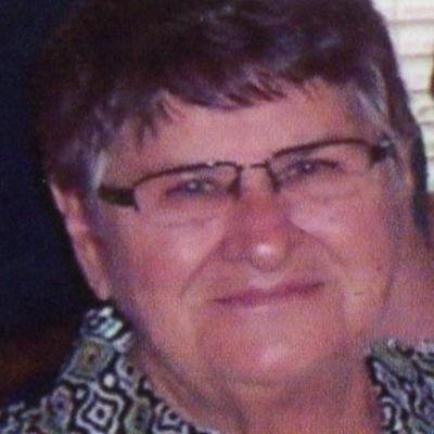 Rita A. Kimball's Image