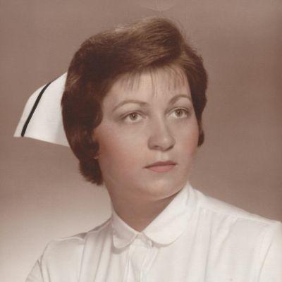 Carole  Leamy's Image