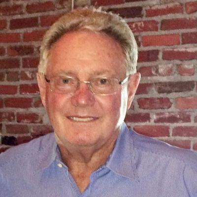 Sherman  Harvey's Image