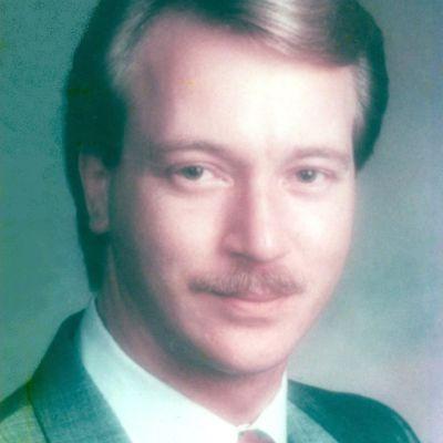 "Larry Chris ""LC"" Sheehan's Image"