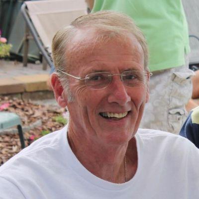 "Raymond ""Ray"" Francis Beard, Jr.'s Image"