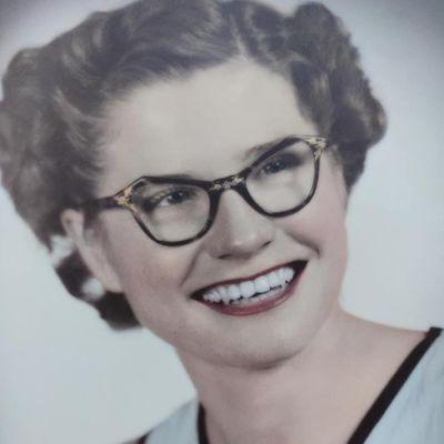 Annie  DeLoach Whatley's Image