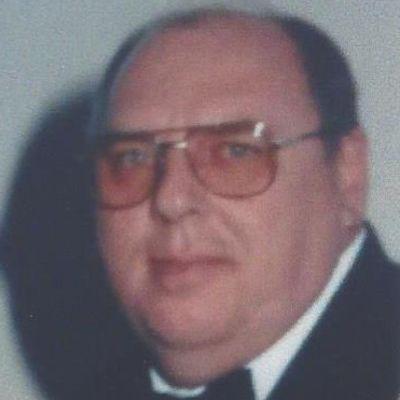 Ralph C. Schissler, Jr.