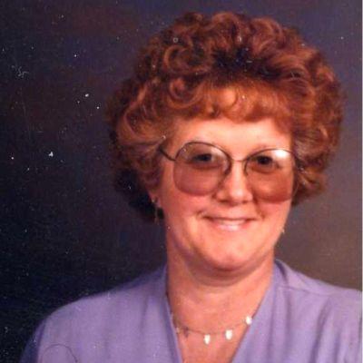 Ann  Golightly's Image