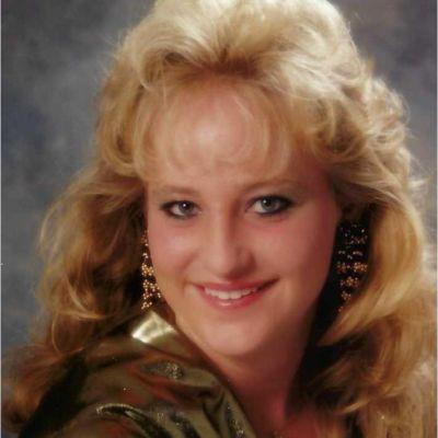 Susan Charlene McMahan's Image