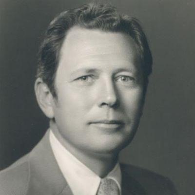 Wayland Dean Boyles's Image