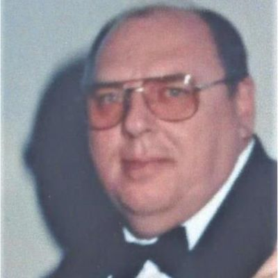 Ralph C. Schissler, jr.'s Image