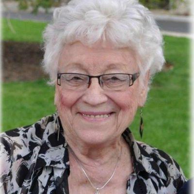 Harriet  Schmidt's Image