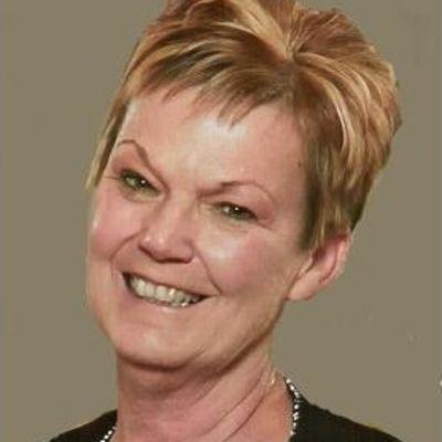 Sharon Kay Besaw-Montgomery's Image