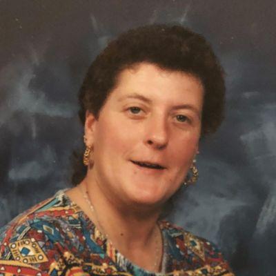 Diana L.  Hettinger's Image