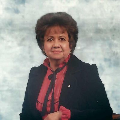 Julia Ann Skiles's Image