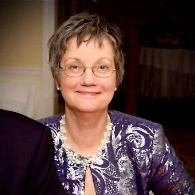 Martha Ann  Stringer's Image