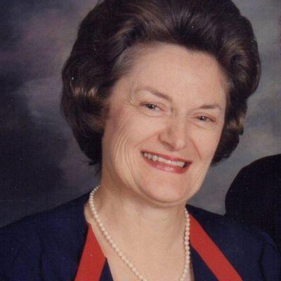 Bonnie W.  Cooley's Image