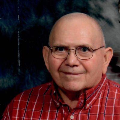 J. Glenn  Glesner
