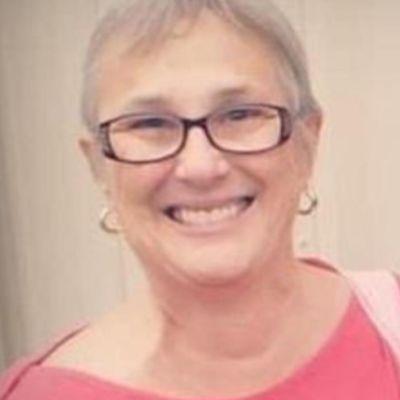 Cheryl V. Berryhill's Image