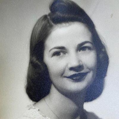 Jane Shumway Pierce's Image