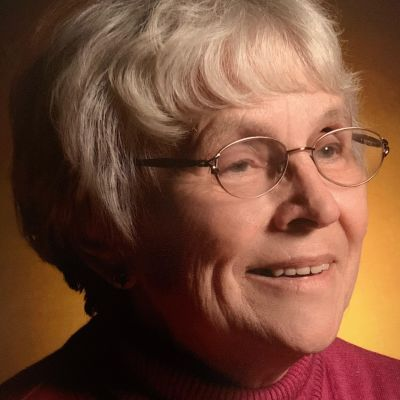 Sharon Kay Griggs Logan's Image