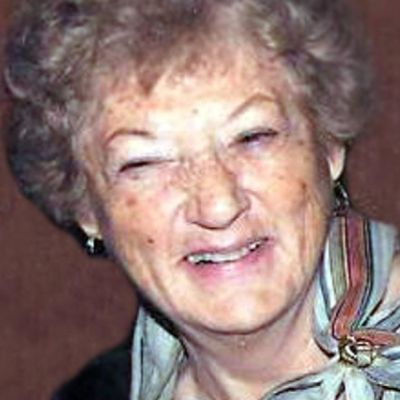 Palma H. Zakszewski's Image