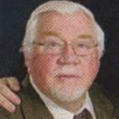 Jimmy Clark Marlow, Sr.'s Image