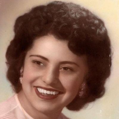 Gloria Romero Maga?a's Image