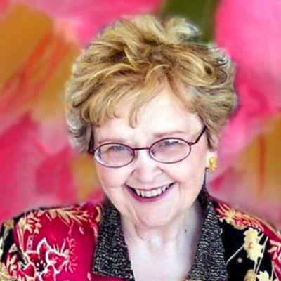 Maureen Van Hulle Barber's Image