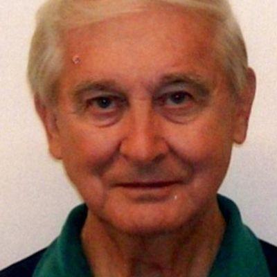 John  Lewis's Image