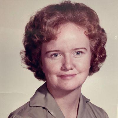 Joyce Davis  Clark's Image