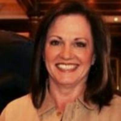 Cynthia A. Resta's Image