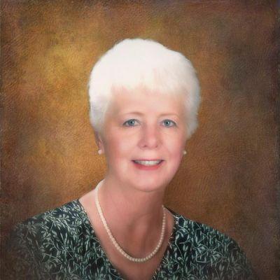 Norma Mae Milton Hubbard's Image