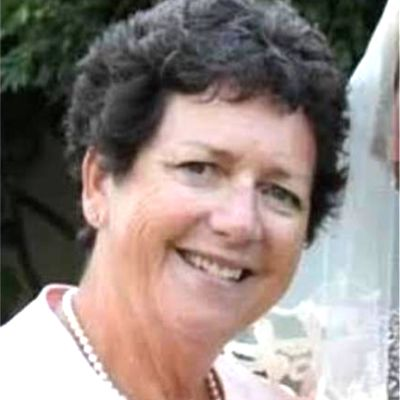 Jane E. Bontempo's Image