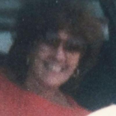 Bonnie Lou  Kekel's Image