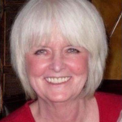 Kathryn L. Larson's Image